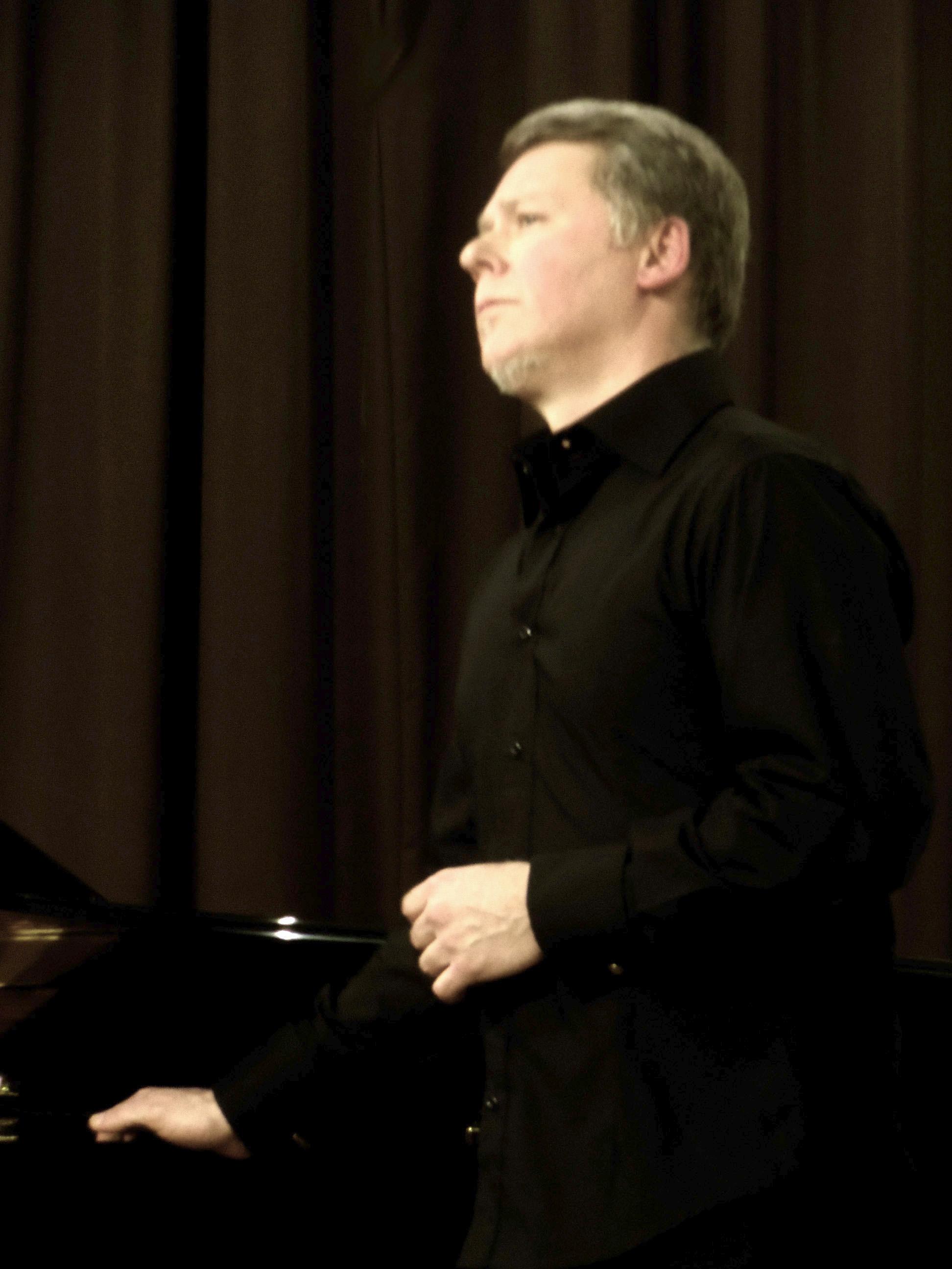 Recital 28